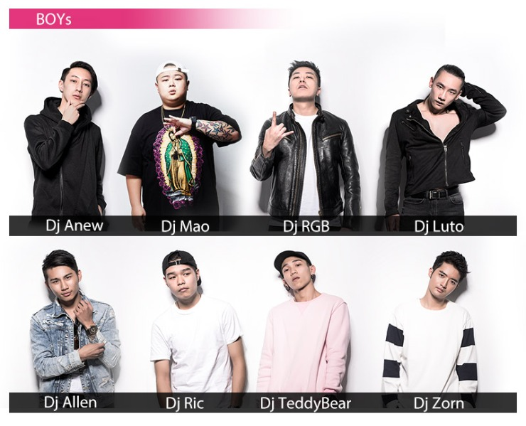 DJ_1180x360_boy